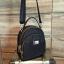 กระเป๋าเป้ OASIS ทรงน่ารักมากๆๆๆ รุ่นพิเศษ ช่องซิป 3 ช่องใหญ+สายยาวถอดได้ thumbnail 6