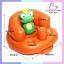 MO10-GR เก้าอี้หัดนั่งเป่าลม สีเขียว thumbnail 2