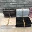 กระเป๋า Charles & Keith Tasselled Envelope Crossbody สีดำ ราคา 1,390 บาท Free Ems thumbnail 7