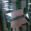 Greentina 10 เม็ด กรีนติน่า ลดน้ำหนักด้วยสมุนไพรธรรมชาติ ช่วยลดไขมันสะสม เพิ่มการเผาผลาญของร่างกาย thumbnail 2