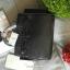 กระเป๋าถือ หนังสวย ทรง Tote ยี่ห้อ Mango แท้ รุ่น Tote Bag พร้อมส่ง thumbnail 6