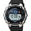 Casio AE-2000W-1AV thumbnail 1