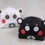 หมวกแก๊ป หมวกเด็กแบบมีปีกด้านหน้า ลายหมีคุมะมง (มี 2 สี) thumbnail 4