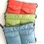 กระเป๋าใส่ไอแพด หรือแท็บเล็ต ผลิตจากโพลีเอสเตอร์เนื้อละเอียด บุด้วยใยสังเคราะห์เนื้อนุ่ม พกพาสะดวก ป้องกันรอยขีดข่วนได้ดีมาก thumbnail 28