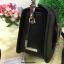 กระเป๋า CHARLES & KEITH OVERSIZED BUCKLE CROSSBODY BAG ราคา 1,390 บาท Free Ems thumbnail 5