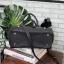 กระเป๋า KEEP Teena MINI Handbag 1,490 บาท ส่ง Ems Free thumbnail 5