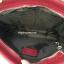 กระเป๋าสะพายข้าง KEEP saffiano leather 3in1 with chain strap รุ่นพิเศษ มาพร้อมสายสะพาย3แบบค่ะ หนัง saffiano เนื้อดีที่สุด ขนาดกะทัดรัด จุของได้คุ้ม ใส่โทรศัพท์ได้ทุกรุ่นคะ #จุดเด่น มีสายสะพายให้ถึง 3 เส้น คือ สายคล้องแขน สายหนังยาว สายโซ่ยาว โดยทุกสายถอดเ thumbnail 6