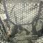 กระเป๋าเป้ KIPLING NYLON CLASSIC BACKPACK กระเป๋าสะพายเป้ใบใหญ่สไตล์ลำลองวัสดุ Nylon + Polyester 100% thumbnail 12