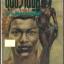ขุนขวานซูลู (Nada the Lily) ของ เอช. ไรเดอร์ แฮ็กการ์ด (H.Rider Haggard) thumbnail 1