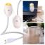 โคมไฟ EVE USB หุ่นยนต์ ในเรื่อง Wall-e thumbnail 4
