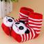 SK028••ถุงเท้าเด็ก•• ถุงเท้า 3 มิติ (มี 10 ลาย) thumbnail 3