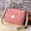 กระเป๋า KIPLING K15311-34C Caralisa OUTLET HK สีชมพูโอรส thumbnail 2