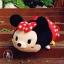 ตุ๊กตา Disney Tsum Tsum ขนาด 60 cm thumbnail 5
