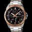 นาฬิกาข้อมือ CASIO EDIFICE MULTI-HAND รุ่น EF-341D-5AV thumbnail 1