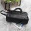 กระเป๋า KEEP XOXO Hand Bag With Cool Rabbit ลายหนังจรเข้ thumbnail 4