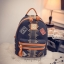 กระเป๋าเป้ JTXS Backpack D.I.Y high quality made in Hong Kong 2017...งานแท้นะคะ thumbnail 1