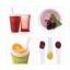 ZOKU แก้วเปลี่ยนเครื่องดื่มเป็นไอศครีมเกร็ดน้ำแข็ง <พร้อมส่ง> thumbnail 11