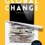 Global Change thumbnail 1