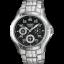 นาฬิกาข้อมือ CASIO EDIFICE MULTI-HAND รุ่น EF-317D-1AV thumbnail 1