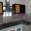 บ้านเดี่ยว 2ชั้น100ตรว. หมู่บ้านออมไทย เยื้องหุ่นขี้ผึ้งไทย ขุนแก้ว นครชัยศรี นครปฐม thumbnail 22