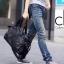 กระเป่า Calvin Klein Jeans Nylon BagPremium Gift ราคา 1,290 บาท Free Ems thumbnail 1