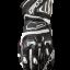 FIVE RFX1, Black / White thumbnail 1