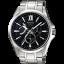 นาฬิกาข้อมือ CASIO EDIFICE MULTI-HAND รุ่น EFB-300D-1AV thumbnail 1