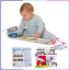 หนังสือภาพเล่านิทานเสริมพัฒนาการเด็กอ่อน thumbnail 5