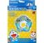 ห่วงยางสวมคอว่ายน้ำ Doraemon สำหรับทารก โดเรม่อน ลิขสิทธิ์แท้ thumbnail 1