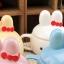 แก้วเซรามิคลายกระต่าย thumbnail 10