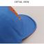 หมวกแก๊ป หมวกเด็กแบบมีปีกด้านหน้า ลาย HAPPY PRINCE (มี 2 สี) thumbnail 11