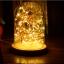 โคมไฟสายใยแห่งความรัก thumbnail 1