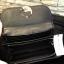 กระเป๋าเงิน ใบยาว Charles & Keith Long Wallet 2017 สีดำ ราคา 1,090 บาท Free Ems thumbnail 6