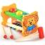 ของเล่นไม้ โต๊ะทุบลูกบอล และระนาด 2 in 1 PIANO KNOCKS PLUS TABLES thumbnail 5