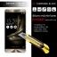 ฟิล์มกระจกนิรภัยกันรอย Zenfone 3 Deluxe (ZS570KL) แบบพิเศษขอบมน 2.5D (เว้นขอบ ป้องกันกระจกเด้ง) thumbnail 1