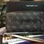 กระเป๋าสตางค์ GUESS SAFFIANO LONG WALLET 2017 thumbnail 2