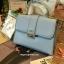 กระเป๋า LYN Mini Handbag พร้อมส่ง4สีหายาก ราคา 1,390 บาท Free Ems thumbnail 17