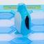 เกมทุบน้ำแข็ง Penguin trap < พร้อมส่ง > thumbnail 6