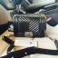 กระเป๋า Keep chain medium shoulder bag ราคา 1,490 บาท Free Ems thumbnail 2