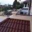 บ้านเดี่ยว 2ชั้น100ตรว. หมู่บ้านออมไทย เยื้องหุ่นขี้ผึ้งไทย ขุนแก้ว นครชัยศรี นครปฐม thumbnail 32