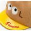 หมวกแก๊ป หมวกเด็กแบบมีปีกด้านหน้า ลาย COOL (มี 4 สี) thumbnail 20