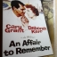 (DVD) An Affair to Remember (1957) รักฝังใจ thumbnail 1