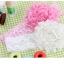 ผ้าคาดผมเด็กอ่อน ดอกไม้ลูกไม้สไตล์เกาหลี thumbnail 8