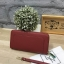 LYN Becky Long Zipper Wallet thumbnail 12