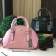 GUESS CROC CROSS BODY BAG thumbnail 4