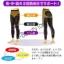 GERMANIUM SPATS กางเกงสลายไขมันลดความอ้วนใส่นอน รุ่นใหม่ 3 แร่ thumbnail 2