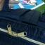 กระเป๋าเป้ Anello nylon mini square high denity nylon thumbnail 10