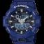 นาฬิกาข้อมือ CASIO G-SHOCK STANDARD ANALOG-DIGITAL รุ่น GA-700-2A thumbnail 1