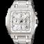 นาฬิกาข้อมือ CASIO EDIFICE MULTI-HAND รุ่น EF-329D-7AV thumbnail 1