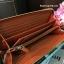 กระเป๋าสตางค์ใบยาว กระเป๋าเงิน CHARLES & KEITH LONG ZIP WALLET CK6-10770220 ซิปรอบ ใบยาว รุ่นใหม่ 2017 ชนชอป สิงคโปร์ thumbnail 4